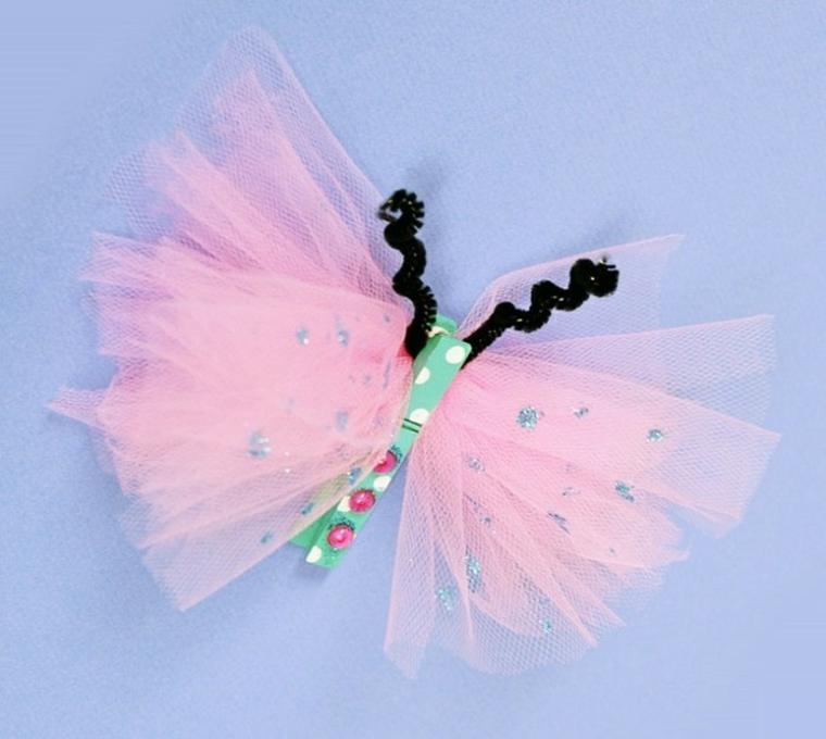 butterfly-of-muslin