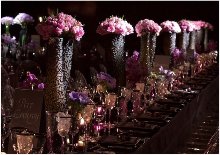 centers weddings precious weddings brown ideas
