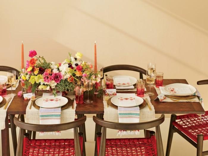 centerpieces for weddings precious ideas