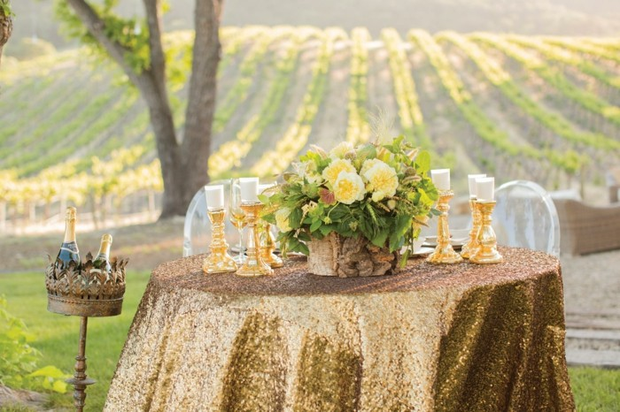 centers table for weddings outdoors candles ideas