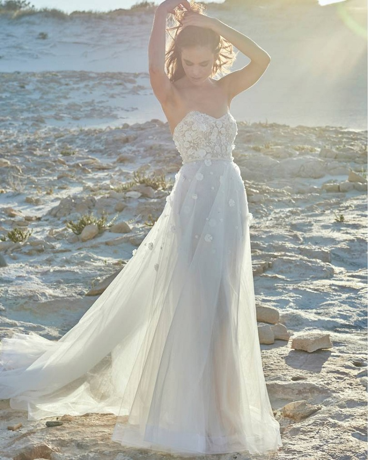 dress-of-bride-modern-collection-Grace-Loves-Lace-2019-original-style