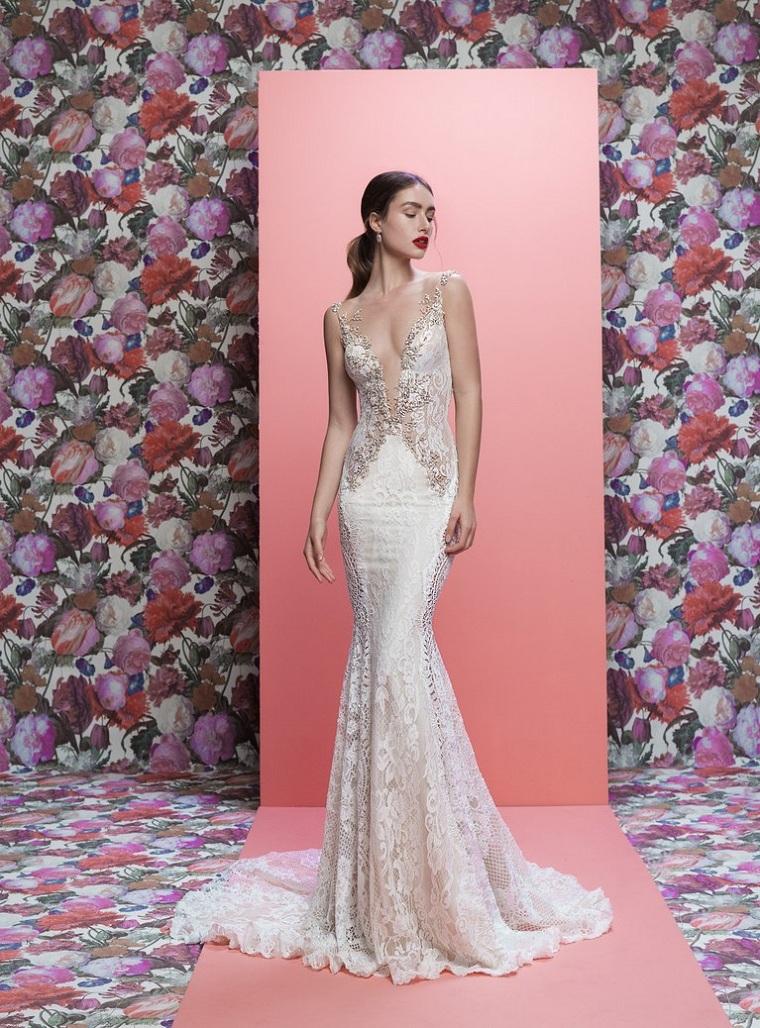 galia-lahav-couture-dress-bride-spring-2019