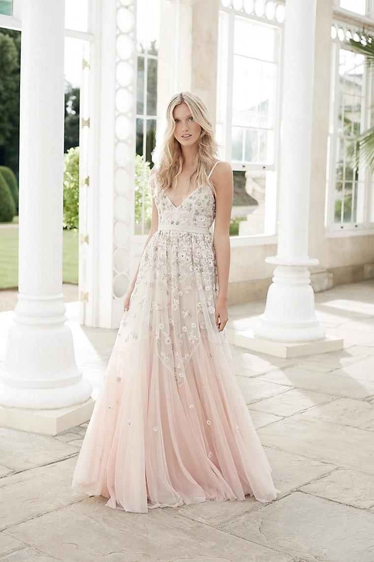 Needle-Thread-dress-bride-modern-designs