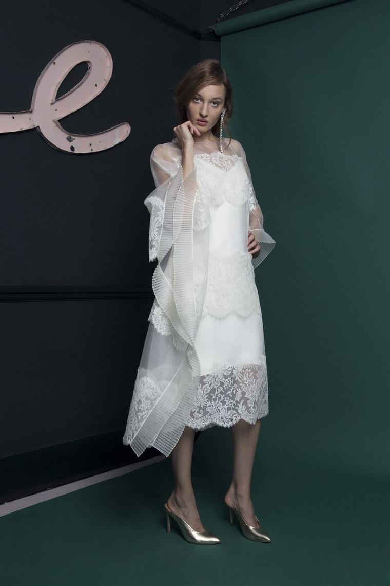 dresses-modern-Kate-Halfpenny-design