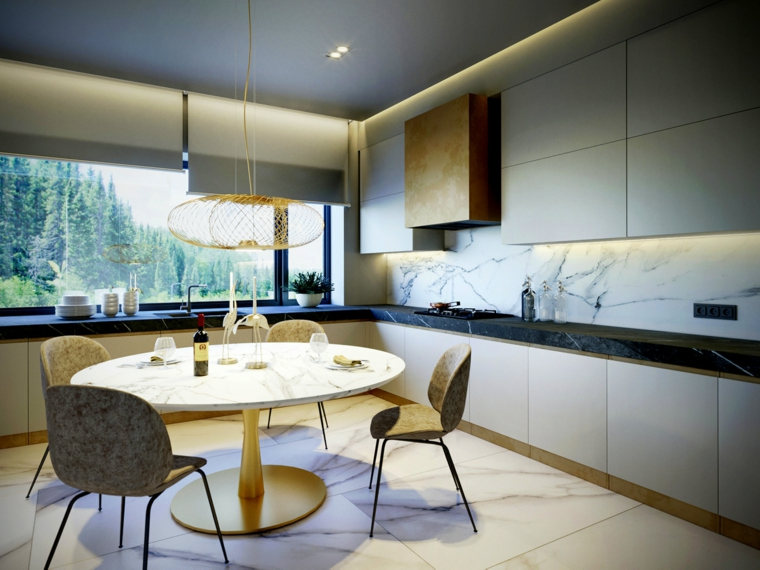 kitchen-combination-marble-dashboard