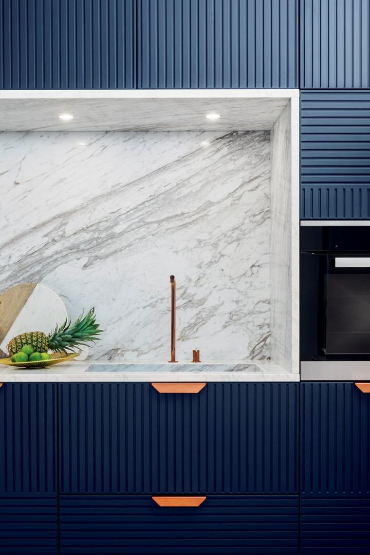 dashboard-kitchen-TM-Italia-Cucine
