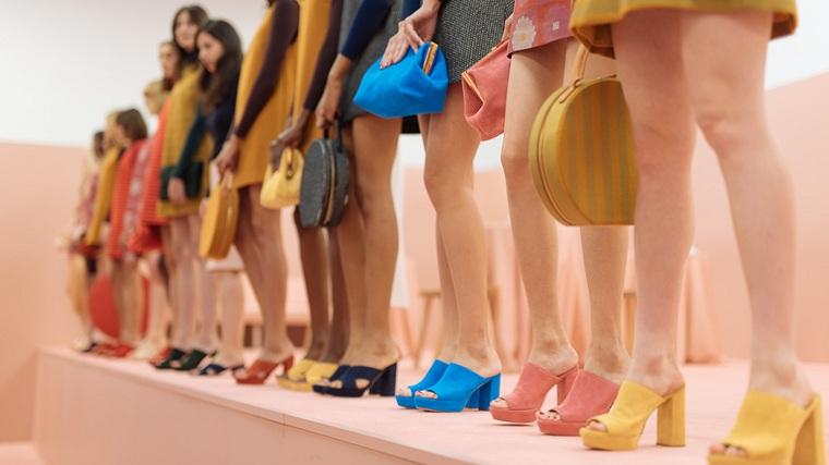 accesorios-de-moda-2019-sandals-style