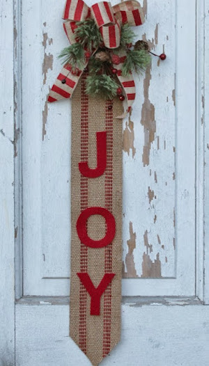 Easy Diy Christmas To Crafts Sell Useful Ideas
