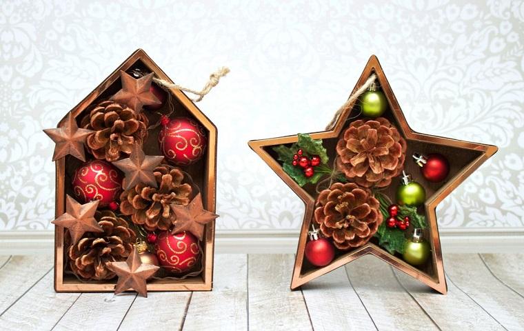 stars-modern-creative-flowers