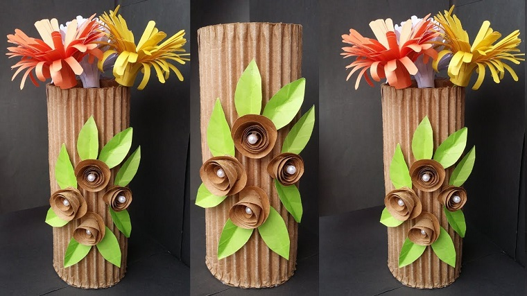 solutions-cardboard-models-flowers