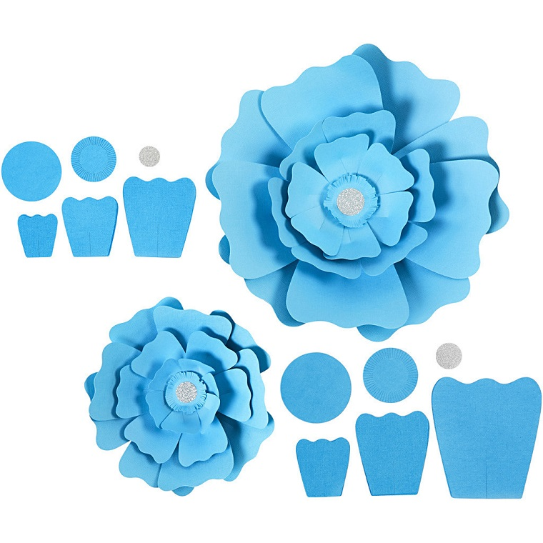 variant-shade-blue-flowers