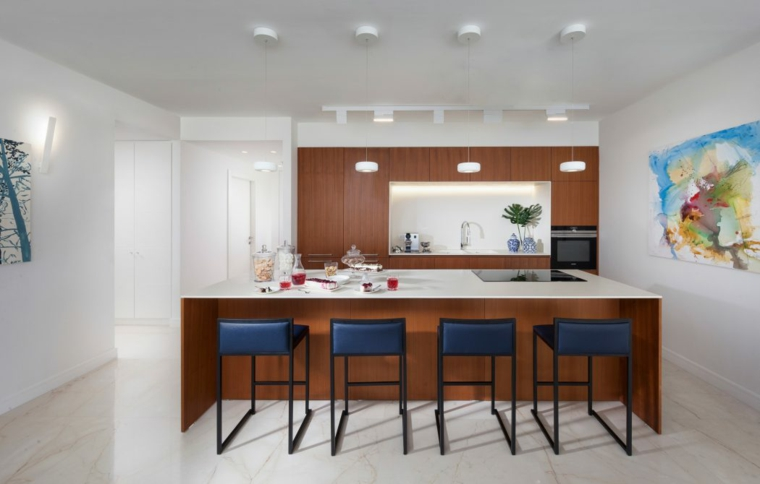 color-pantone-2020-add-kitchen
