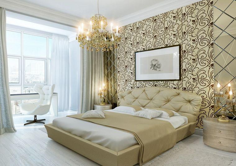 bedrooms wallpaper