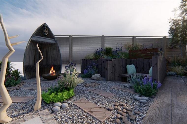 garden-design-photos-concept