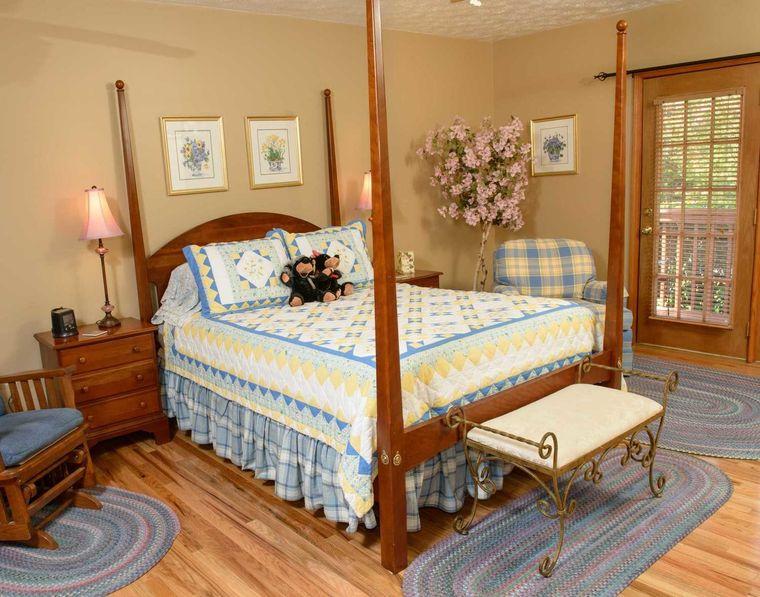 bedrooms rugs