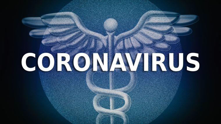munial coronavirus