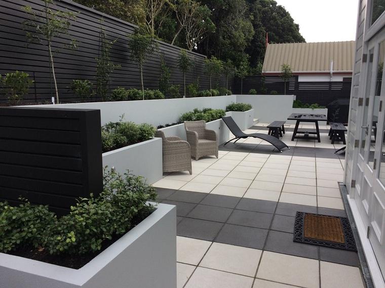garden-design-photos-patio