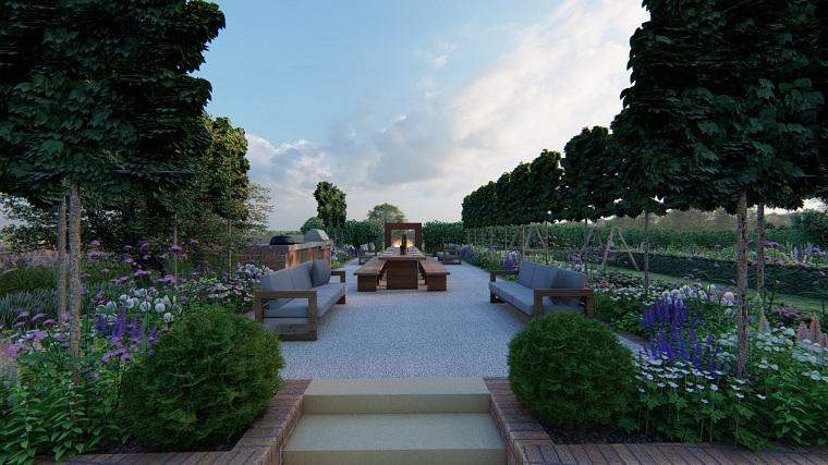 contemporary-design-spaces-Kit-Peel-Gardens