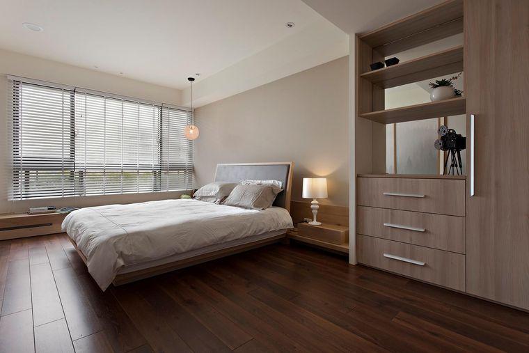 bedrooms ceilings