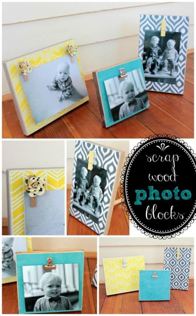 "photoblocks_collage ""src ="" https://www.tendenciesydecoration.com/wp-content/uploads/photoblocks_collage.jpg"