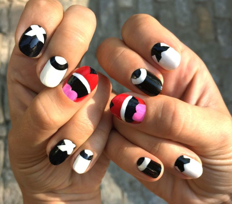 colors-stones-some-style-white-black-red