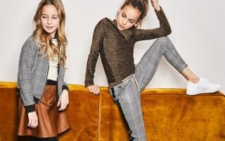 kids-fashion-2020-girls