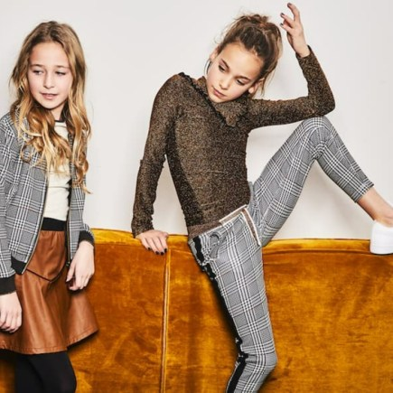 kids-fashion-2020-girls