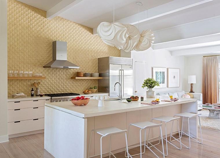 kitchen-design-Angie-Hranowsky