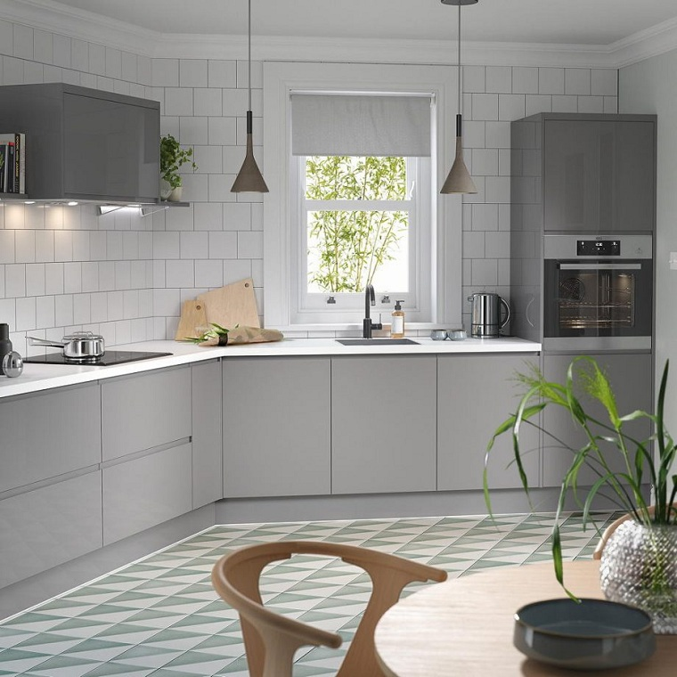 kitchens 2021-simple-structure