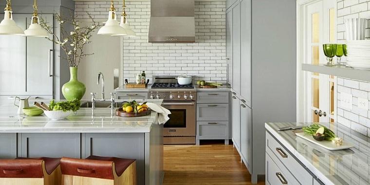 kitchen-gray-ideas