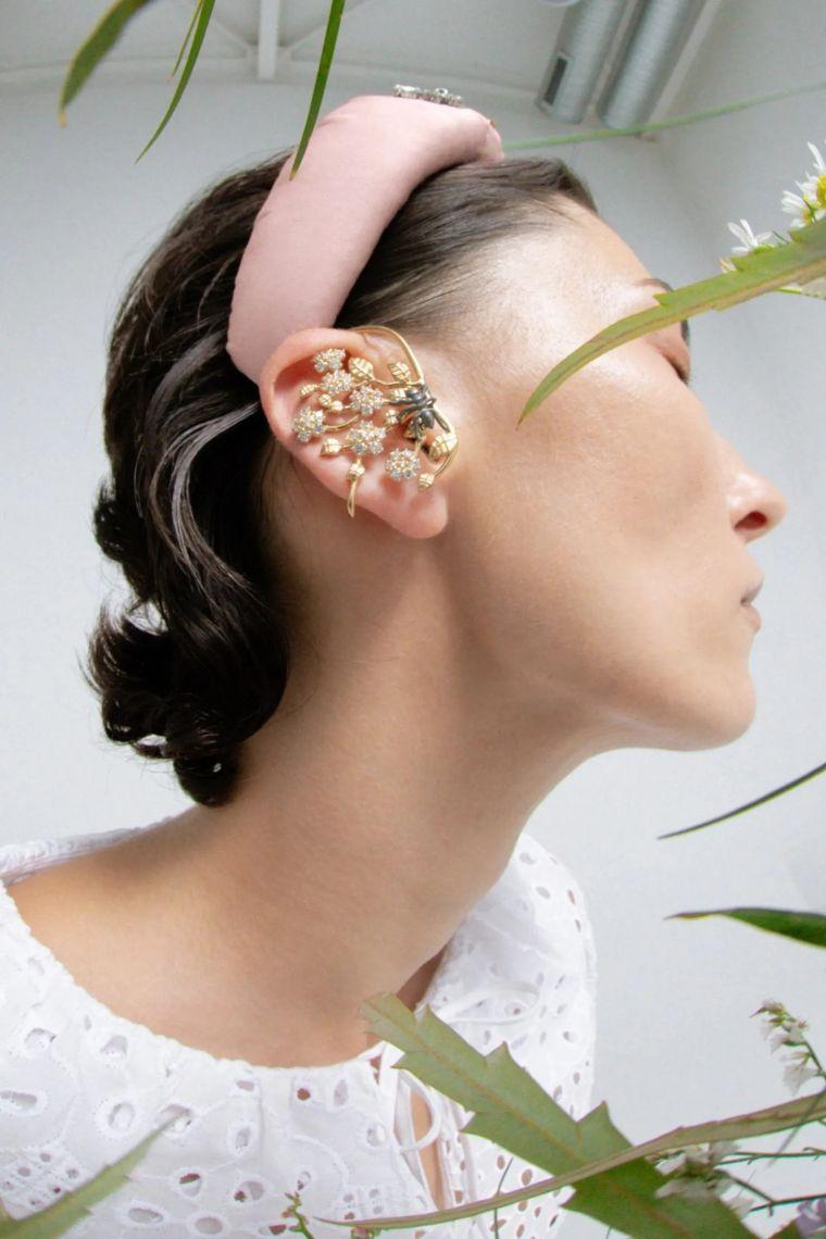 earrings-woman-2021-ideas