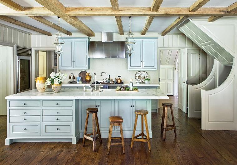kitchen-ideas-Tammy-Connor