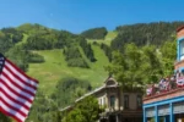 Memorial Day Images 13