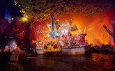 """""""Party Aboard The Zip-A-Dee Lady"""" by CL Photographs is licensed under CC BY-ND"""