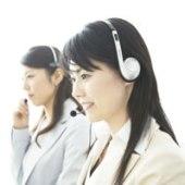 安心・安全の出会い系サポート
