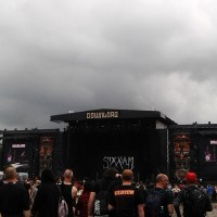 Download Festival: Heavy Metal Mecca