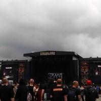 Download Festival: Heavy Metal Mecca