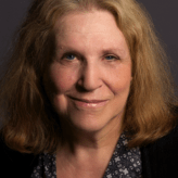 Linda Bergquist