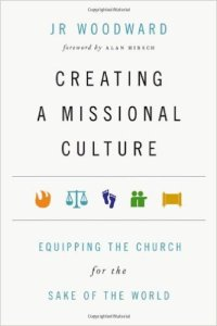 creating_a_missional_culture_v3_2016
