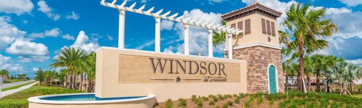 windsor-at-westside-entrance