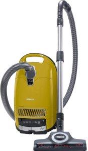 Miele Vacuum Cleaner Complete C3 Calima
