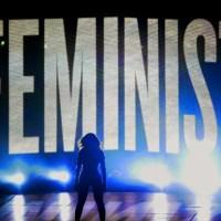 Shutting down anti-feminism