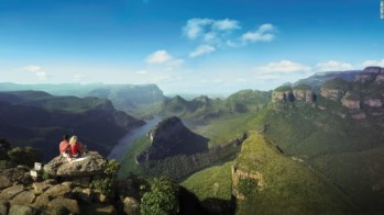 130705144231-mountains-drakensberg-sa-tourism-horizontal-large-gallery