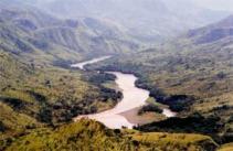 Omo_river