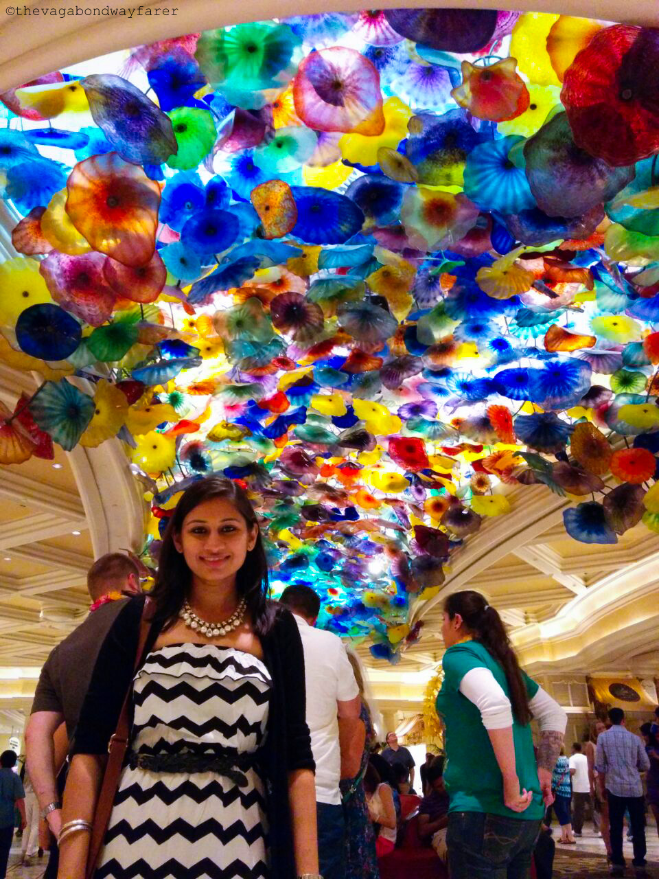 Bellagio_Las