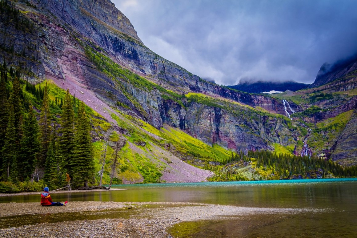 grinnell-lake-glacier-np-1