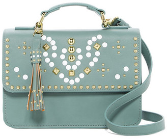 Steve Madden Studded Crossbody