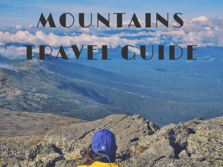 white-mountains-travel-guide