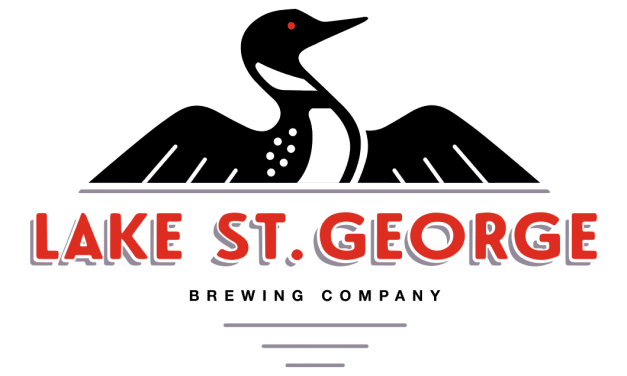 Lake St. George Brewing Company Review