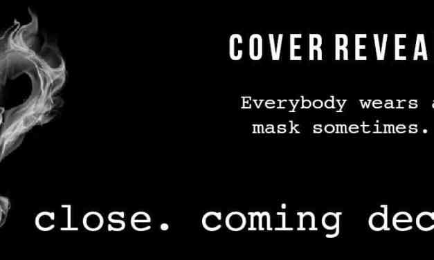 Close By Fen Wilde – Cover Reveal – New Release Coming Dec 21st 2017